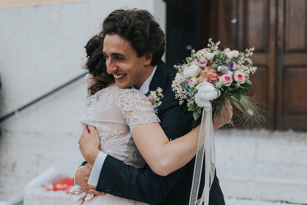 Matrimonio a Trento_0050
