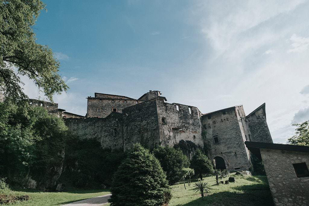 Matrimonio a Trento_0052