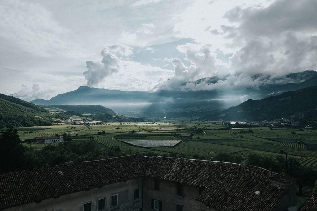 Matrimonio a Trento_0053