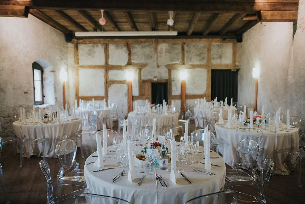 Matrimonio a Trento_0054