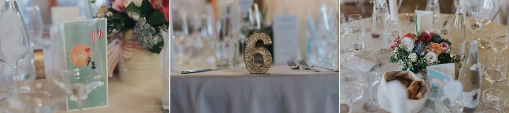 Matrimonio a Trento_0056
