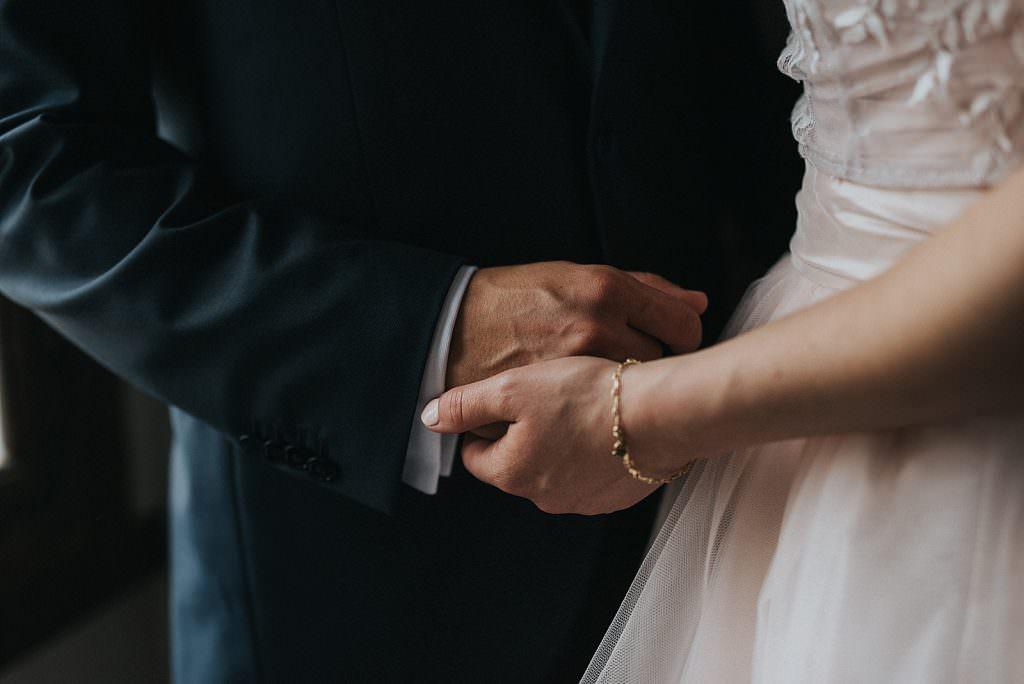 Matrimonio a Trento_0060