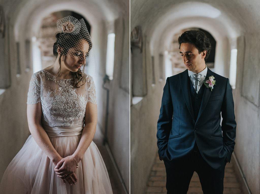 Matrimonio a Trento_0063