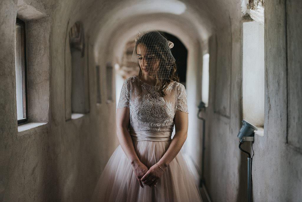 Matrimonio a Trento_0064