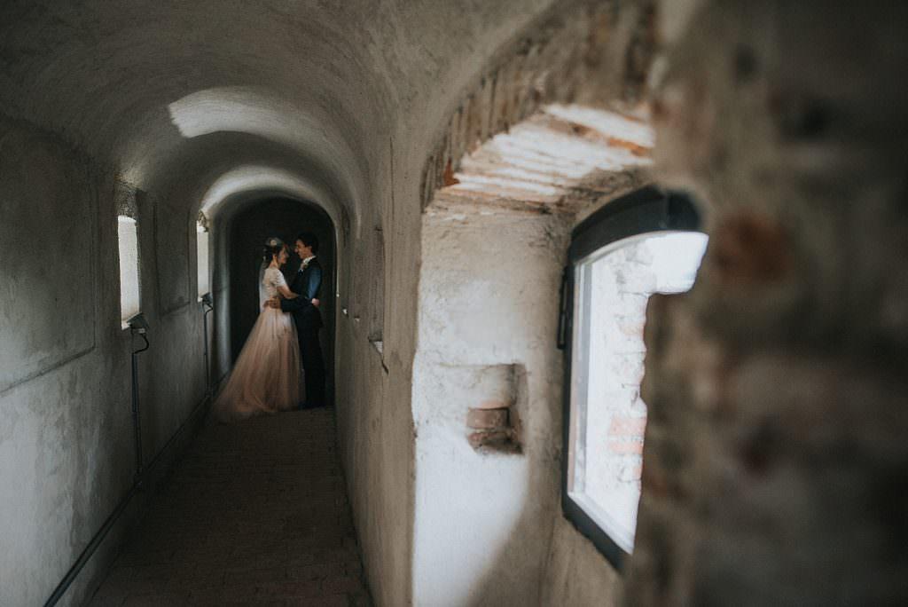 Matrimonio a Trento_0065