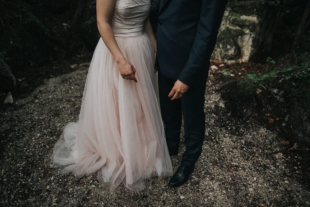 Matrimonio a Trento_0068