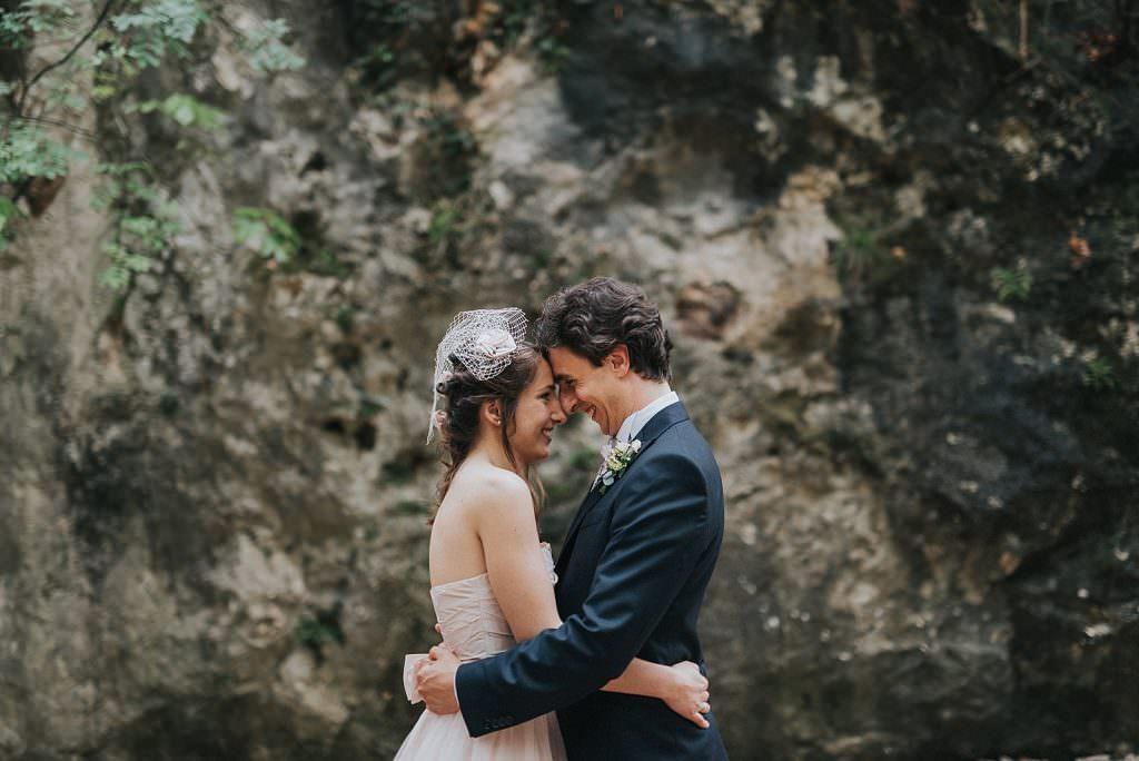 Matrimonio a Trento_0069