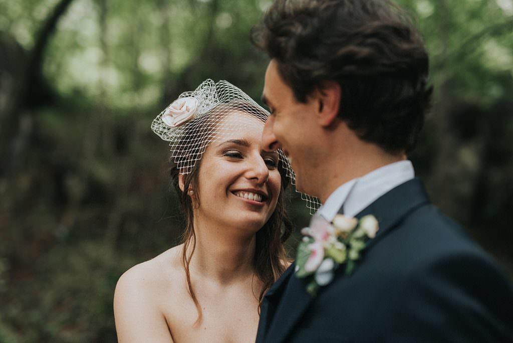 Matrimonio a Trento_0070