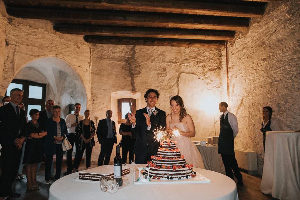 Matrimonio a Trento_0075