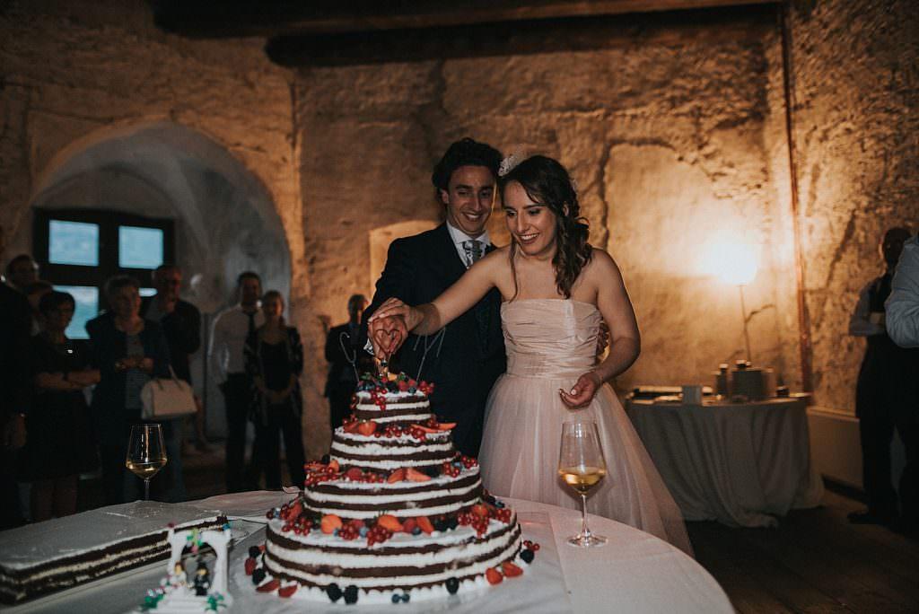 Matrimonio a Trento_0076