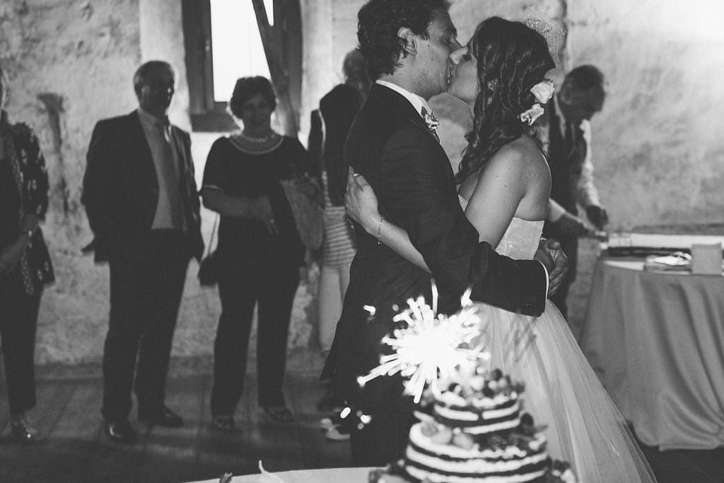 Matrimonio a Trento_0077