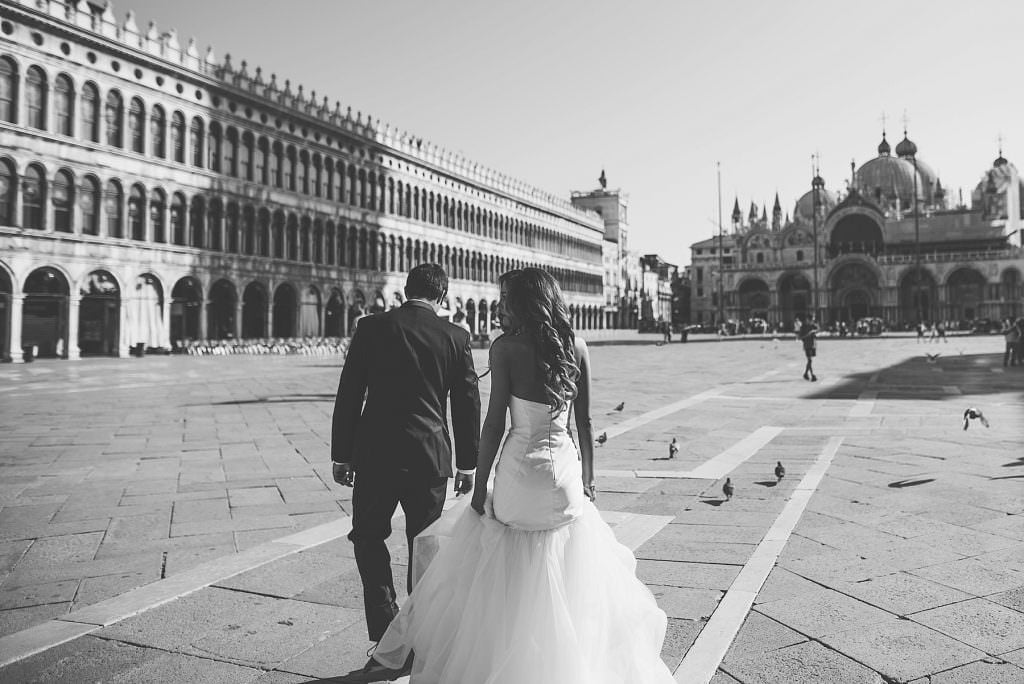 elopement-in-venice_0020