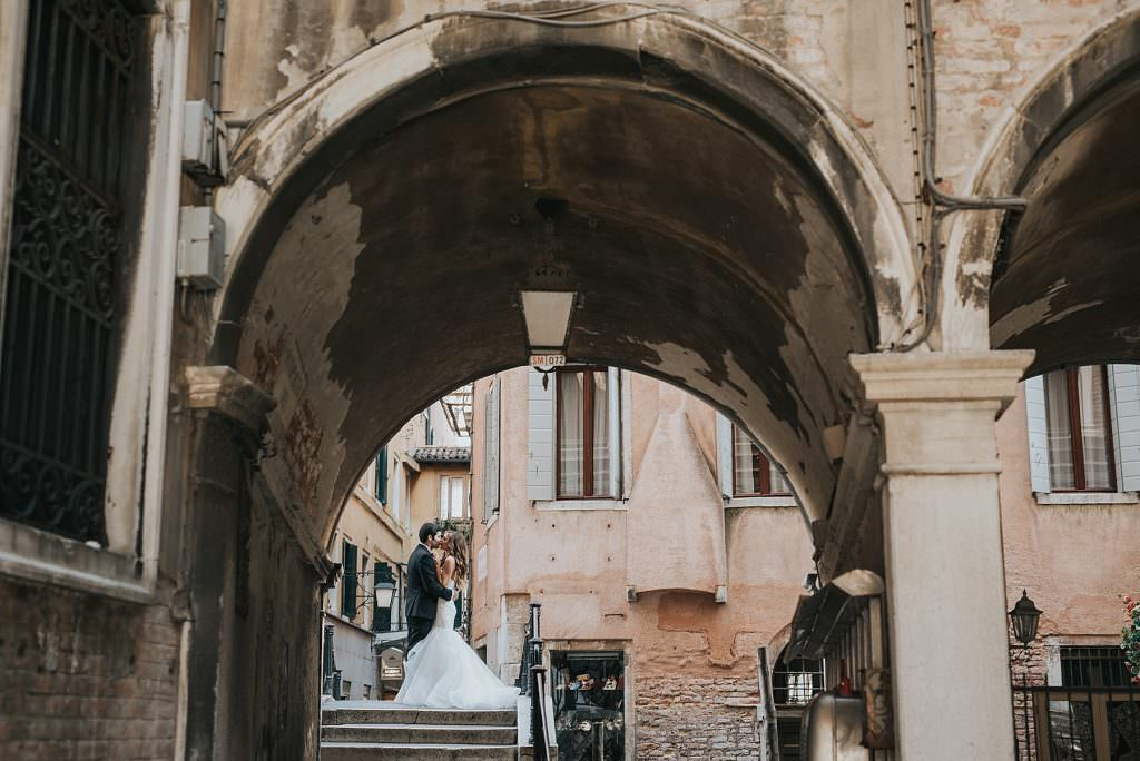elopement-in-venice_0027