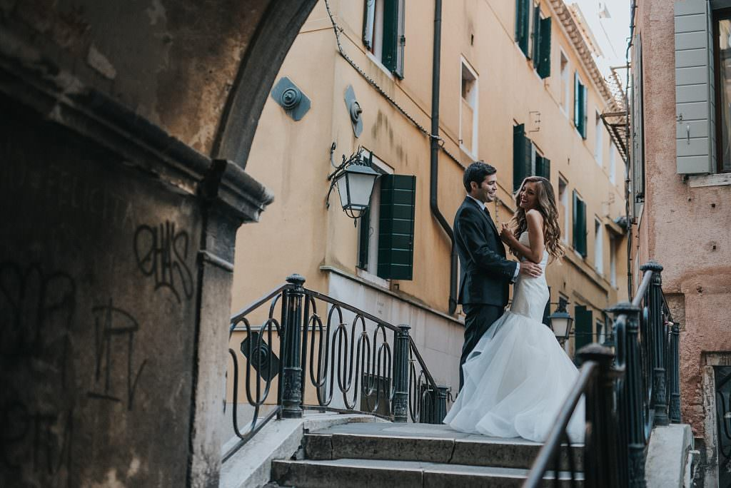 elopement-in-venice_0028