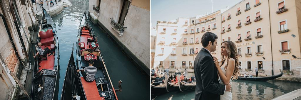 elopement-in-venice_0031