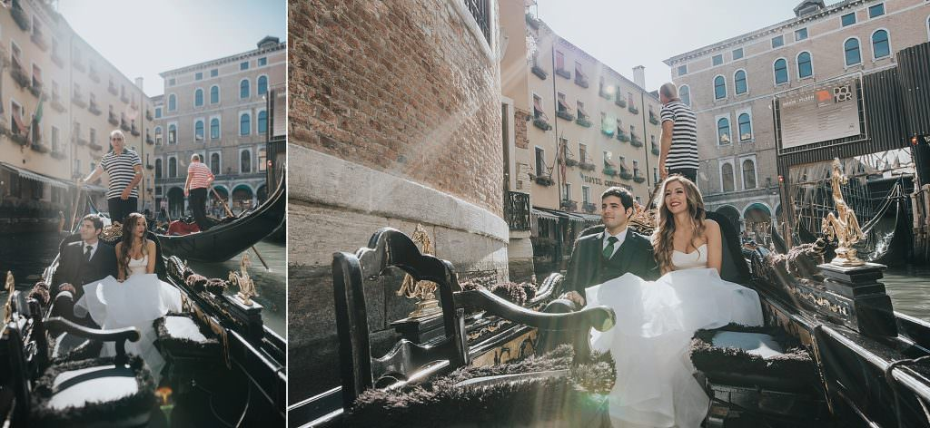 elopement-in-venice_0034