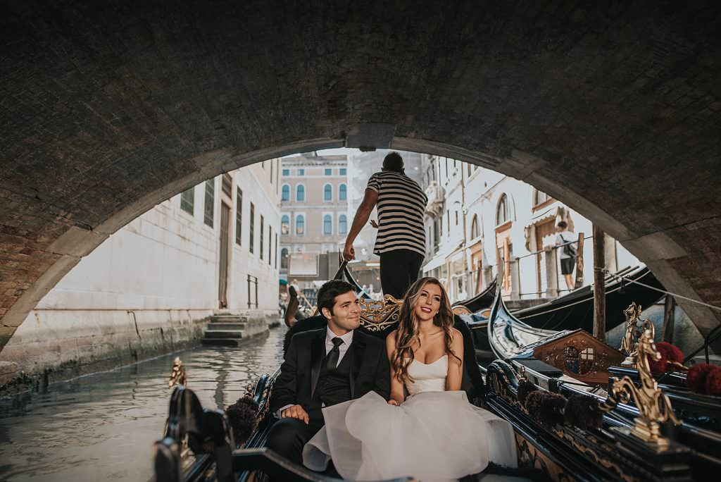 elopement-in-venice_0035