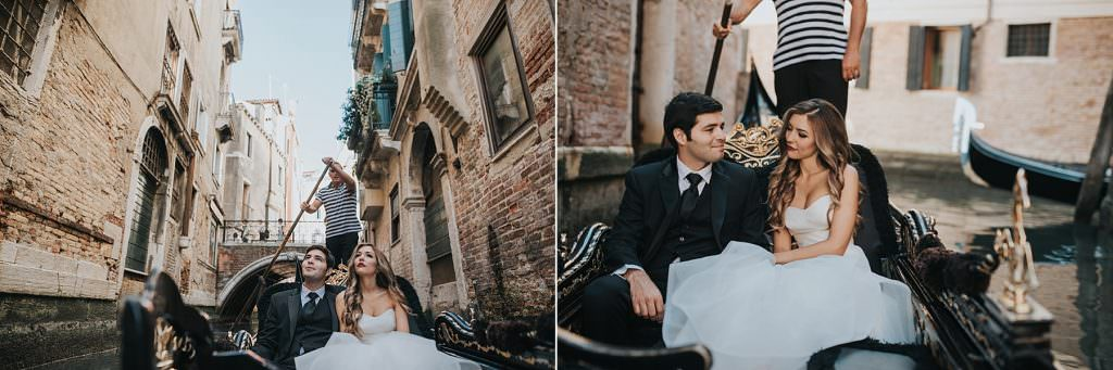 elopement-in-venice_0037