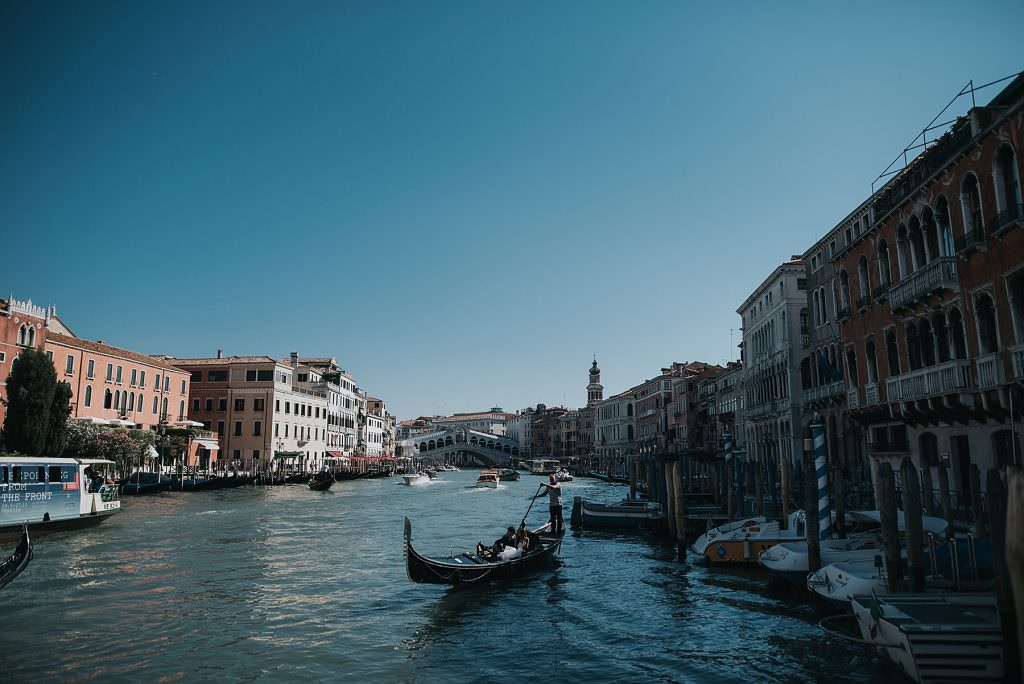 elopement-in-venice_0038