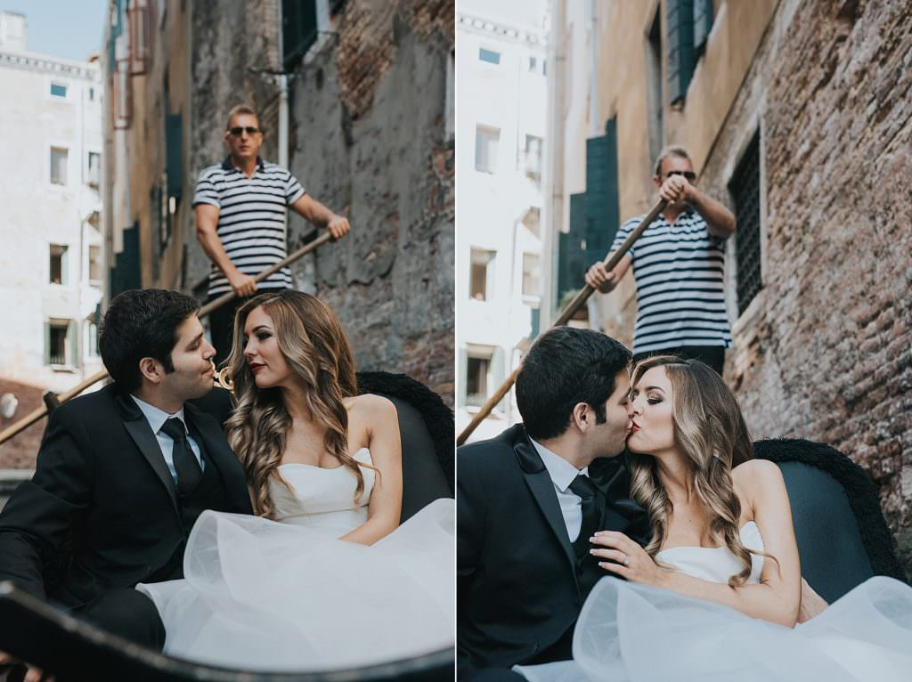 elopement-in-venice_0041