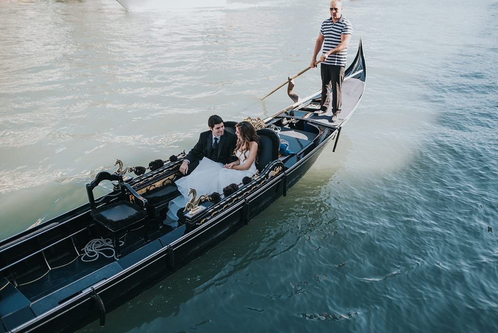 elopement-in-venice_0042