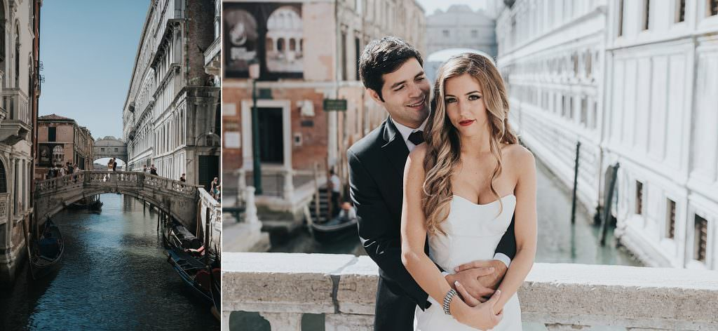 elopement-in-venice_0047