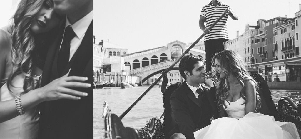 elopement-in-venice_0052