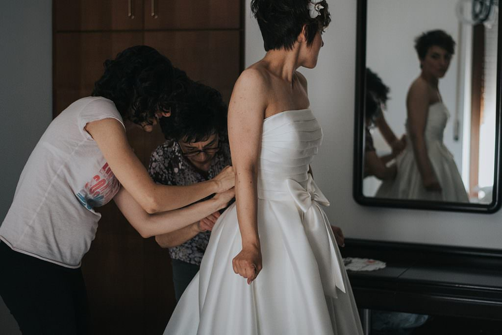 matrimonio-verona-tenuta-salvaterra_0008
