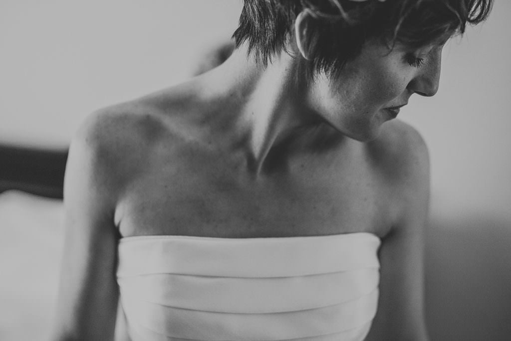 matrimonio-verona-tenuta-salvaterra bride