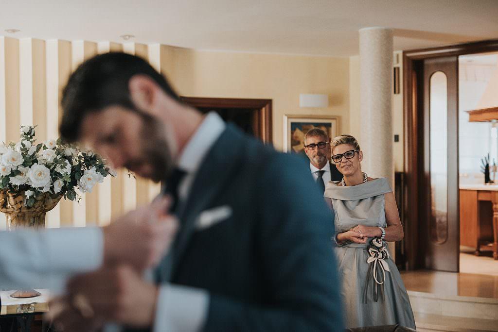 matrimonio-verona-tenuta-salvaterra_0013