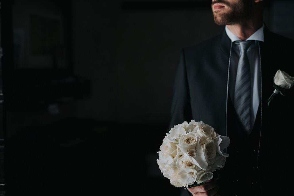 matrimonio-verona-tenuta-salvaterra_0019