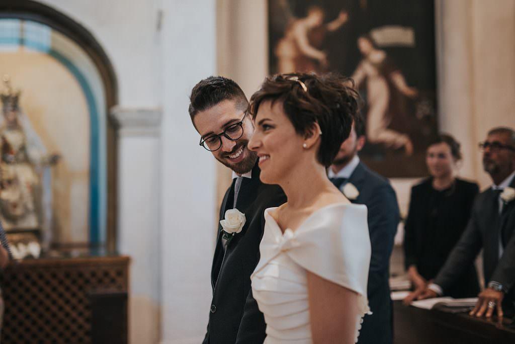 matrimonio-verona-tenuta-salvaterra_0021