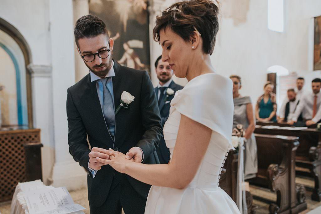 matrimonio-verona-tenuta-salvaterra_0023