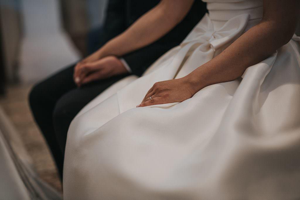 matrimonio-verona-tenuta-salvaterra_0024