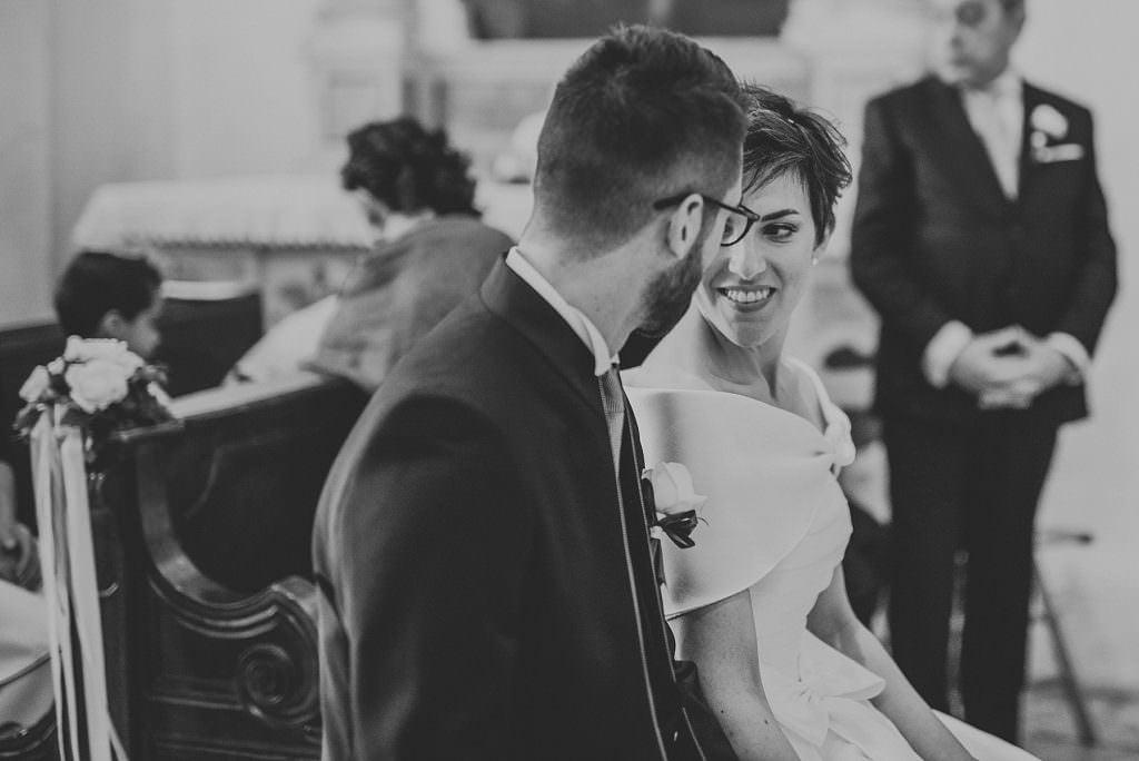 matrimonio-verona-tenuta-salvaterra_0027