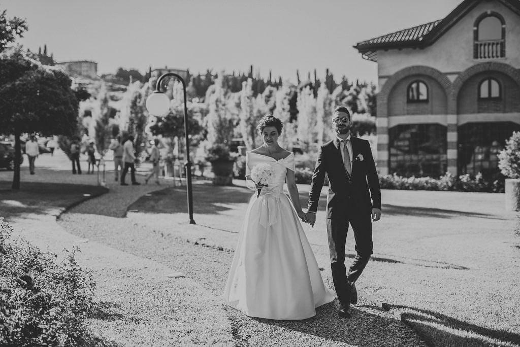 matrimonio-verona-tenuta-salvaterra_0030