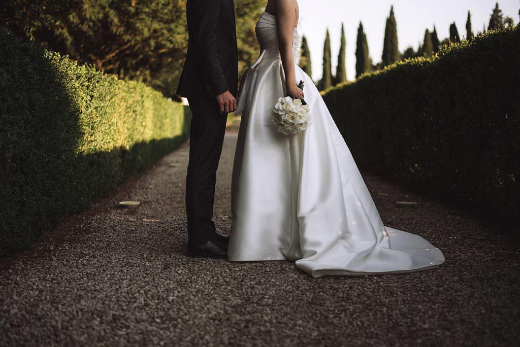 matrimonio-verona-tenuta-salvaterra_0039