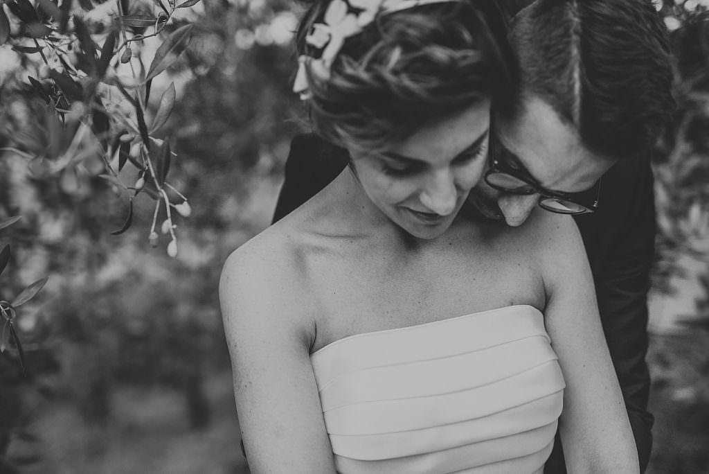 matrimonio-verona-tenuta-salvaterra_0041