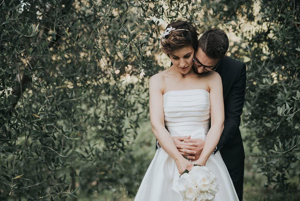 matrimonio-verona-tenuta-salvaterra_0042