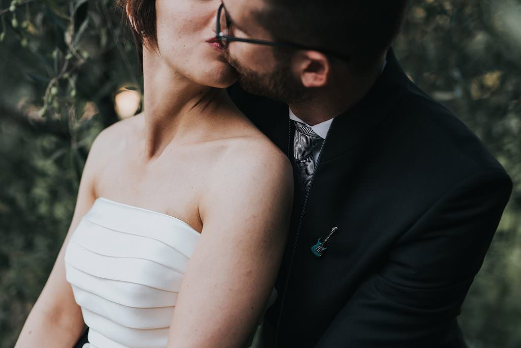 matrimonio-verona-tenuta-salvaterra_0043