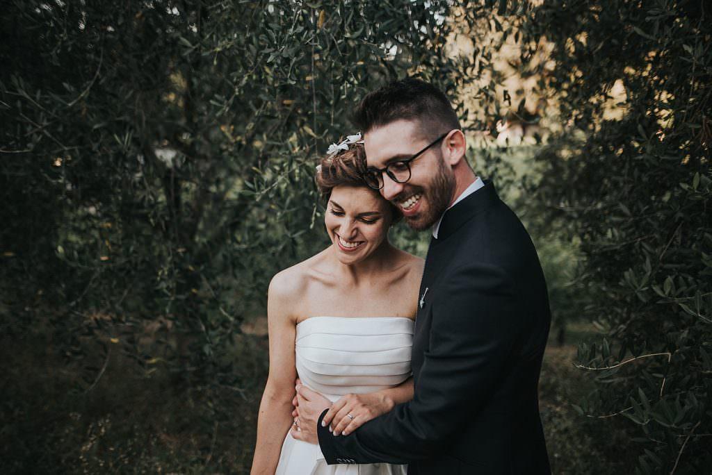 matrimonio-verona-tenuta-salvaterra Enrico&Eleonora