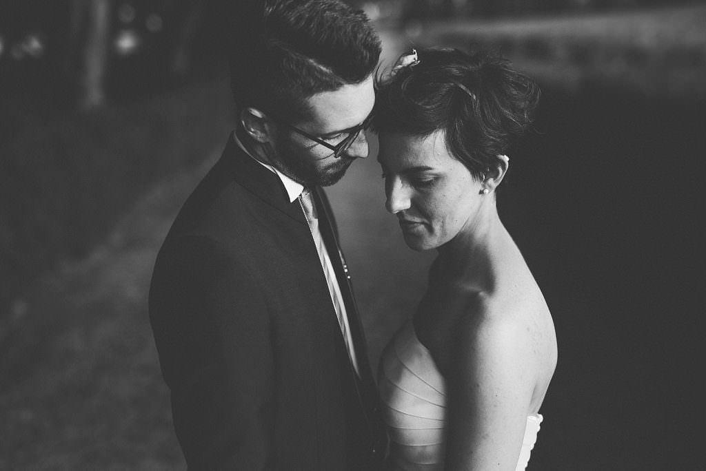 matrimonio-verona-tenuta-salvaterra_0046