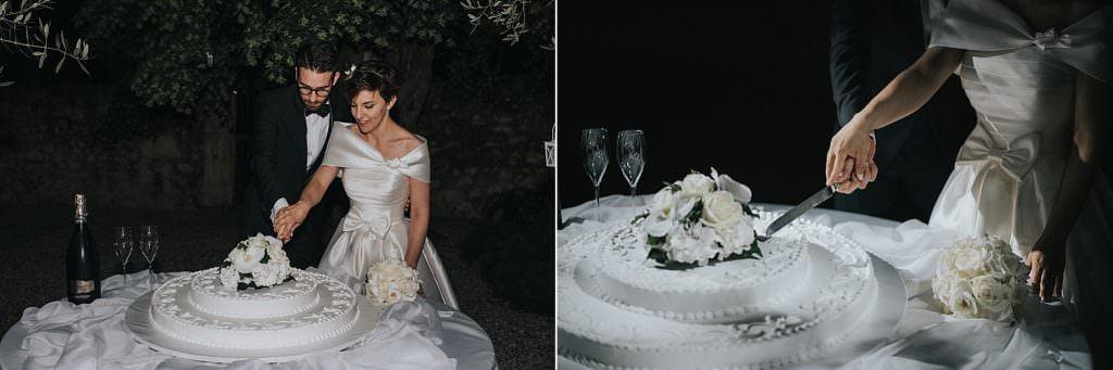 matrimonio-verona-tenuta-salvaterra_0048