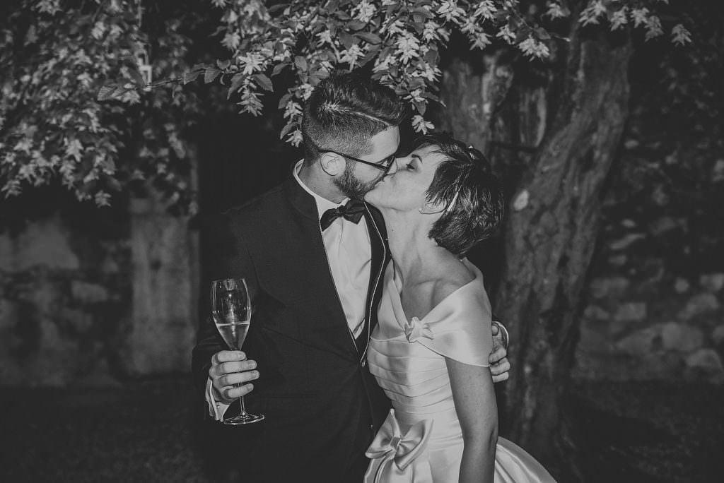 matrimonio-verona-tenuta-salvaterra_0049