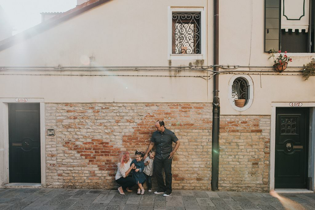 family-photographer-in-venice_0001