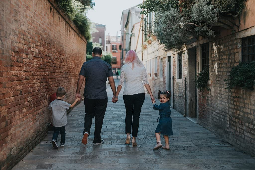 family-photographer-in-venice_0002