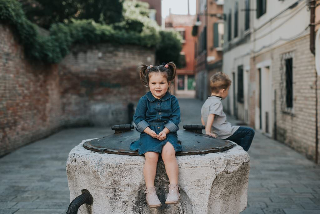 family-photographer-in-venice_0011