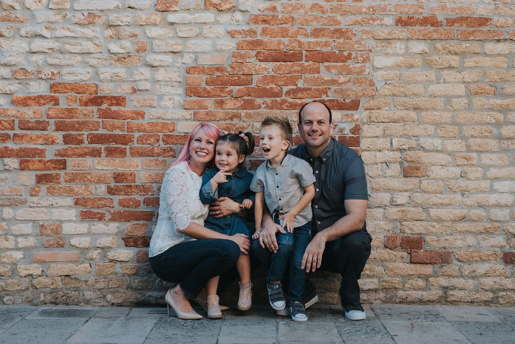 family-photographer-in-venice_0015