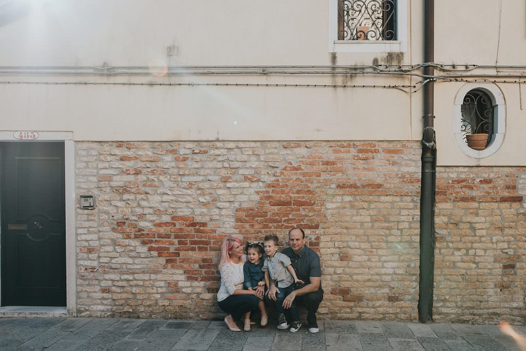 family-photographer-in-venice_0016