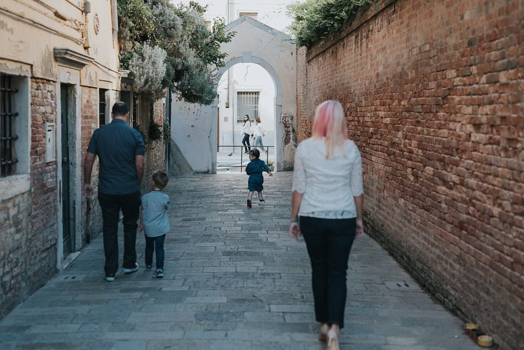 family-photographer-in-venice_0017